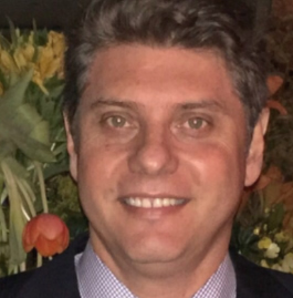Hélio Girotto Franqui