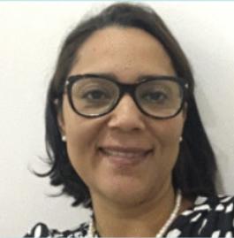 Selma dos Santos