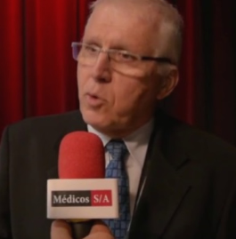 Walter Lyrio do Valle