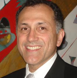 Antonio Eduardo Fernandes D`Aguiar