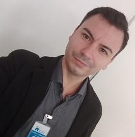 JASIEL SOUZA CAMARA