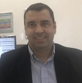 Francisco de Souza Coelho Junior