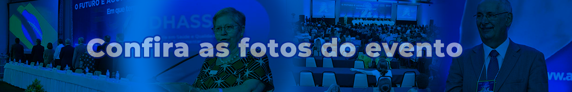 fotos_2019